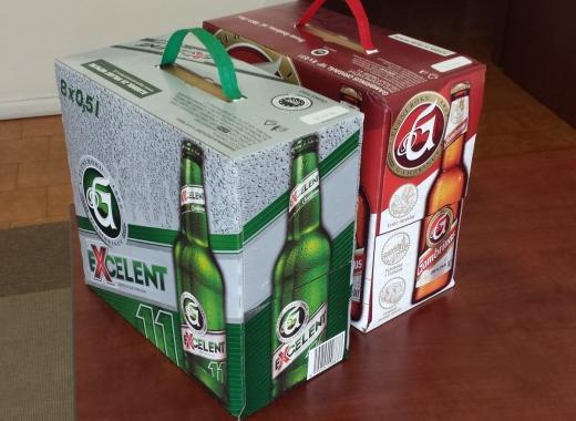 gambrin.beerbox