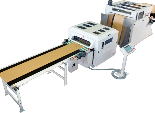 Multiroll-Cut-01